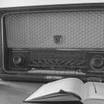 Řízení a cenzura médií vletech 1918–1948